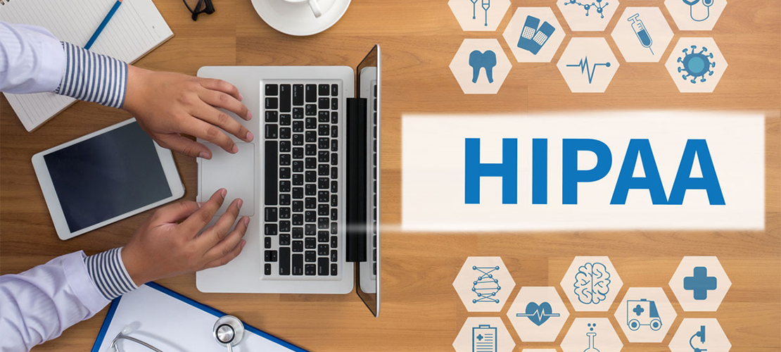 How to Prevent Two of the Most Common HIPAA Violations