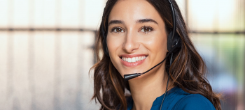 1Call Offers Free Licensing to Customers